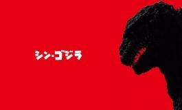 Shin Godzilla : Gojira mon amour