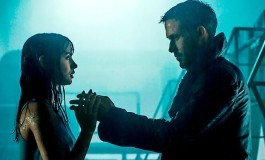 Pop'N'Cast Opinion #23: Blade Runner 2049 et influence des critiques