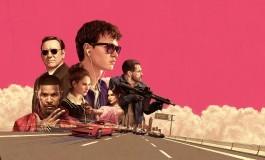 Baby Driver : trop de hype chez les cinéphiles