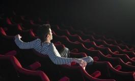 Dégage de ma place réservée au cinéma !