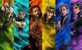 Thor Ragnarok : le meilleur de la saga, top 3 Marvel ?