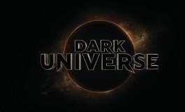 La fin du projet Dark Universe pour Universal ?