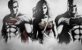 Batman V Superman V Wonder Woman : originalité contre banalité