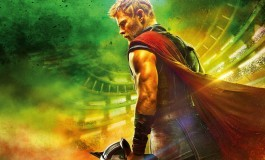 Pop'N'Cast Opinion #24 : Thor Ragnarok et le Binge Watching