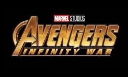Avengers Infinity War: le Trailer enfin là!