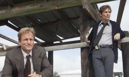 Les séries HBO en pause, un mal pour bien ?