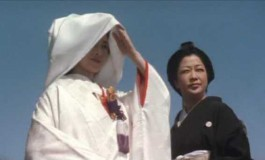 Sawako Ariyoshi, la femme japonaise à l'honneur