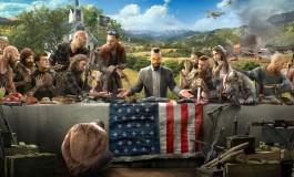 Far Cry 5, symbole malgré-lui du racisme ambiant