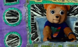 Brigsby Bear, un trésor d'imagination