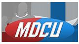 MDCU Comics