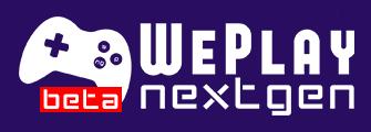WePlayNextGen